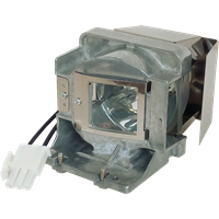 BENQ MS524E Лампа с модулем