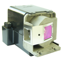 BENQ MW512 Лампа с модулем