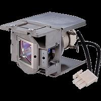 BENQ MW516+ Лампа с модулем
