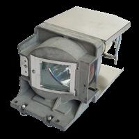 BENQ MW519 Лампа с модулем