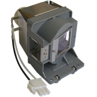 BENQ MW523 Лампа с модулем