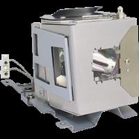BENQ MW533 Лампа с модулем