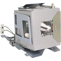 BENQ MW535 Лампа с модулем