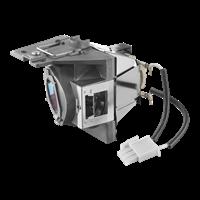 BENQ MW550 Лампа с модулем