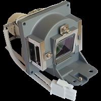 BENQ MW571 Лампа с модулем