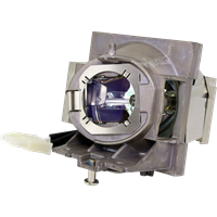 BENQ MW612 Лампа с модулем