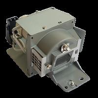 BENQ MW663 Лампа с модулем