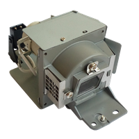 BENQ MW663PRJ Лампа с модулем
