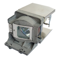 BENQ MW712 Лампа с модулем