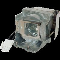 BENQ MW724 Лампа с модулем