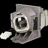 BENQ MW732 Лампа с модулем