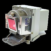 BENQ MW814ST Лампа с модулем