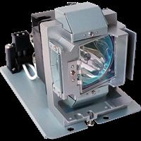 BENQ MW855 Лампа с модулем