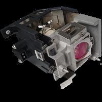 BENQ MW863UST Лампа с модулем