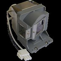 BENQ MX522 Лампа с модулем