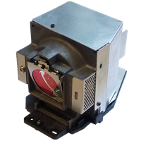 BENQ MX717 Лампа с модулем