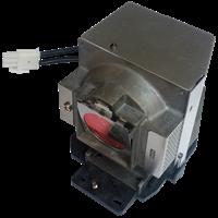 BENQ MX722 Лампа с модулем