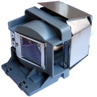 BENQ MX723 Лампа с модулем
