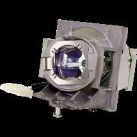 BENQ MX808PST Лампа с модулем