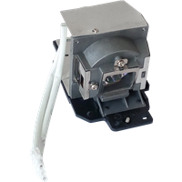 BENQ MX810ST Лампа с модулем