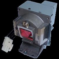 BENQ MX820ST Лампа с модулем