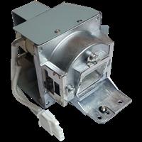 BENQ MX823ST Лампа с модулем