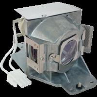 BENQ MX843UST Лампа с модулем