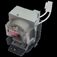 BENQ MX850 UST Лампа с модулем