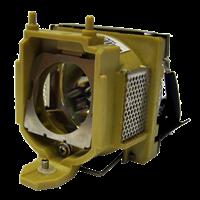 BENQ PB2140 Лампа с модулем