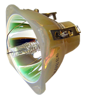 BENQ PB2140 Лампа без модуля