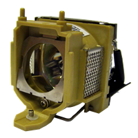BENQ PB2240 Лампа с модулем