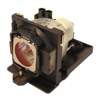 BENQ PB5120 Лампа с модулем