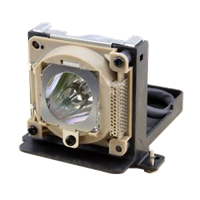 BENQ PB6100 Лампа с модулем
