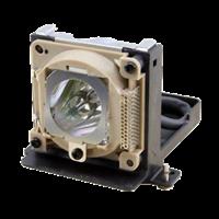 BENQ PB6105 Лампа с модулем