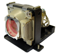 BENQ PB7230 Лампа с модулем