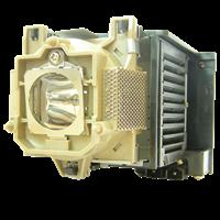 BENQ PB7700 Лампа с модулем