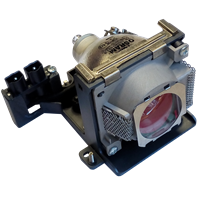 BENQ PB8215 Лампа с модулем