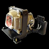 BENQ PB8220 Лампа с модулем