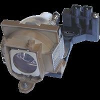 BENQ PB8253 Лампа с модулем