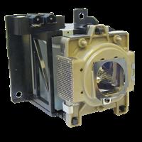 BENQ PE8720 Лампа с модулем