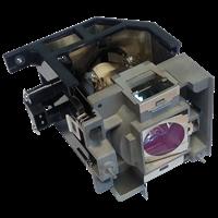 BENQ SH940 Лампа с модулем