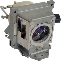 BENQ SH960 (Lamp 2) Лампа с модулем