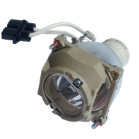 BENQ SL705SA Лампа без модуля