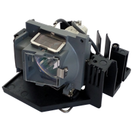 BENQ SP820 Лампа с модулем