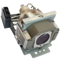 BENQ SP830 Лампа с модулем