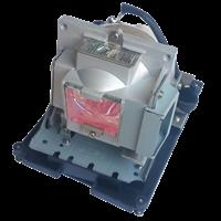 BENQ SP840 Лампа с модулем
