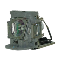 BENQ SP870 Лампа с модулем
