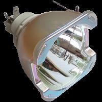 BENQ SP891 Лампа без модуля
