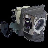 BENQ SU964 Лампа с модулем