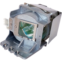 BENQ TH670S Лампа с модулем